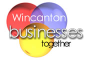 WBT Calls All Businesses to the Election Hustings