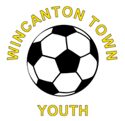Wincanton Town Youth Football Club Summer Soccer School
