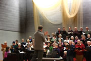 Wincanton Choral Society - Still Time to Join