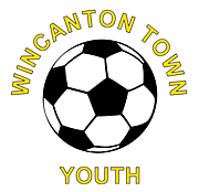 Wincanton Town Youth Football Club Halloween Party 2010