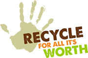 Please Help Somerset Waste Partnership - Recycle For All It's Worth!