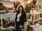 Anna Cuff Introduces Elegant Home