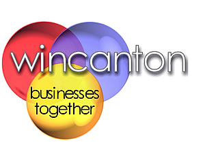 Wincanton Businesses Together