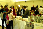 Parish Fun Day in June Attracts Good Turnout