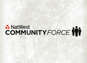 NatWest Community Force