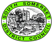 More Time Agreed To Develop The Plan For South Somerset