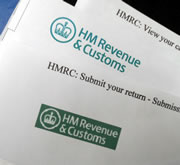 I love HMRC - Do you?