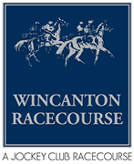 On The 12th Day of Christmas Wincanton Racecourse Gave To Me