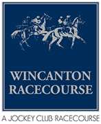 Wincanton Racecourse Tempts Men to Get Down on One Knee