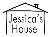 Jessica's House - New Children's Dress Agency