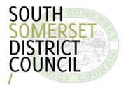 District Council Question Time - What Would YOU Like Us to Ask? <span style='color: red'>Updated</span>