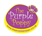 The Purple Poppy Seeks Traders for New High Street Emporium