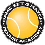 Game Set and Match Tennis Academy at Wincanton Tennis Club