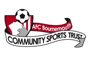 Summer Soccer School With AFC Bournemouth