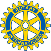 Brue Valley Rotary Club to Help Three Local Projects
