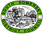SSDC Hosts Area East Community Forum on Tuesday 17th July