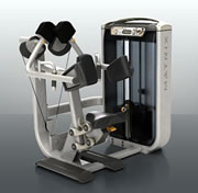 Brand New Fitness Equipment coming to Wincanton Sports Centre SOON!