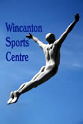 Wincanton Sports Centre Offers More Seasonal Cheer