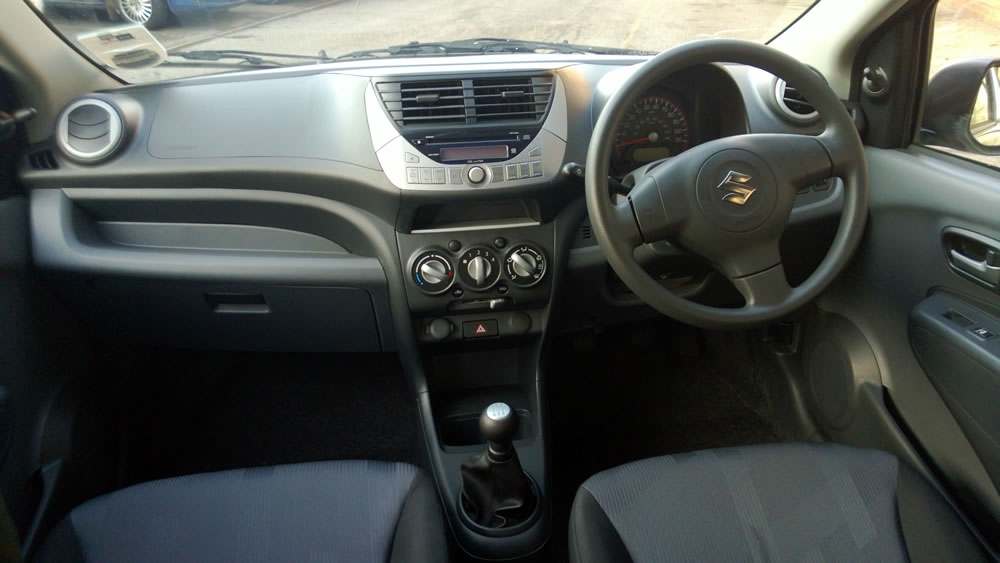 Suzuki Car Dealership >> Win a Car at Wincanton Racecourse on Boxing Day!