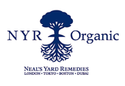 Earn Income from Neals Yard Remedies - Organic Health & Beauty