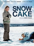 """Snow Cake"" Showing at Wincanton Film Society on Wednesday 24th"