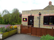Marsh Meadows Nursery Pre-School, Horsington