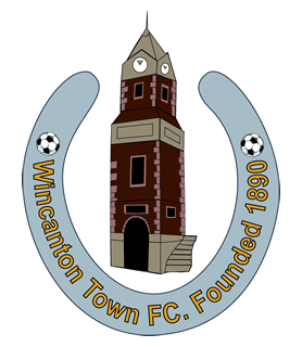 Wincanton Town Football Club Youth Section logo