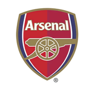 Arsenal Soccer School Returns to Wincanton Sports Ground