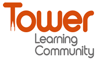 Tower Learning Community logo