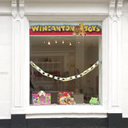 Wincanton Toys – A New Home Grown Business in Town