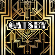 'The Great Gatsby' – Wincanton Film Society – Tuesday 20th May