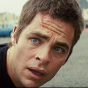 Jack Ryan: Shadow Recruit – Showing at The Bear, Monday 2nd June