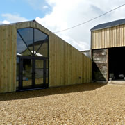 Kimbers Award-Winning Farm Shop is Moving to New Premises!