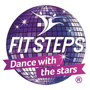 FitSteps Classes in Wincanton