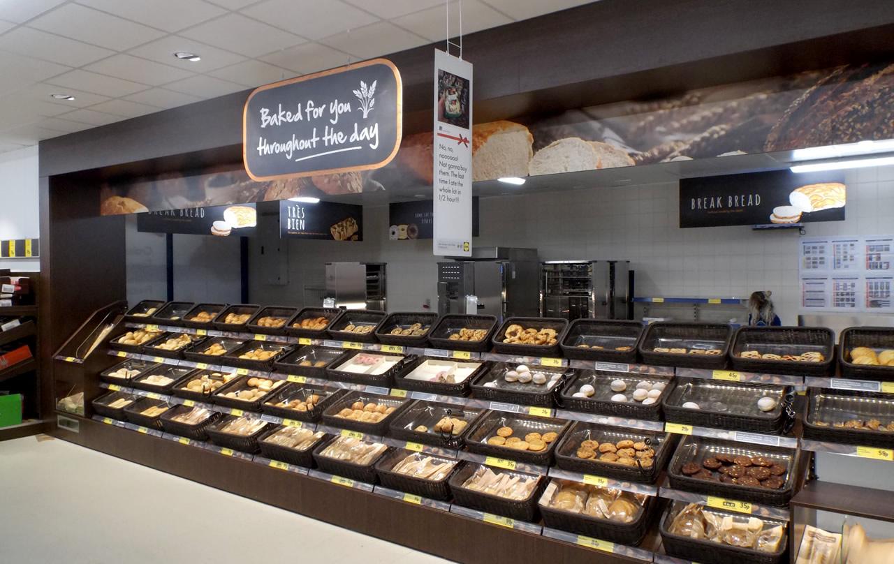 bb supermarket bakeries unclear - HD1280×808