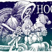 Hogswatch is Coming! Jollities Commence 28th November