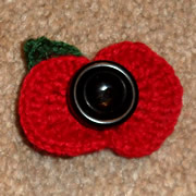 "Poppy Appeal 2014 – British Legion is ""Overwhelmed"" by Local Generosity"