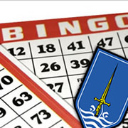 Friends of King Arthur's Bingo Evening