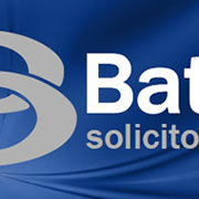 A Time for Gifts – Inheritance Tax Tips from Battens Solicitors