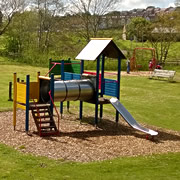 Wincanton Cale Park Play Area – Show Your Support!
