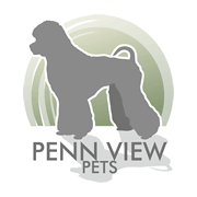 Penn View Pets – Professional Pet Grooming, Opens 7th September