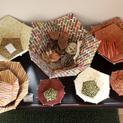 Craftique Gifts and Home Ware for Autumn