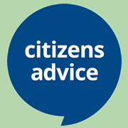 Citizens Advice Increases its Services in Wincanton