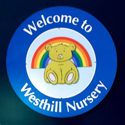 Family Christmas Quiz Fundraiser for Westhill Nursery