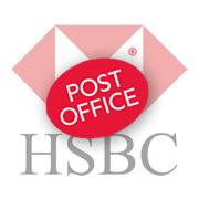 HSBC Prepares to Close – Can Your Post Office Bridge the Gap?