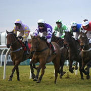 Register For Free Racing at Wincanton Racecourse