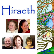 Hiraeth - A Song for All Seasons
