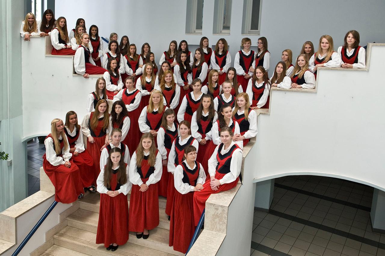 Pictures of girls choir, north korean women sex slaves