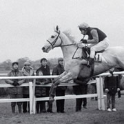 150 years of National Hunt racing at Wincanton Racecourse