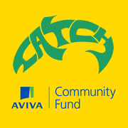 Vote for C.A.T.C.H. to get funding from Aviva
